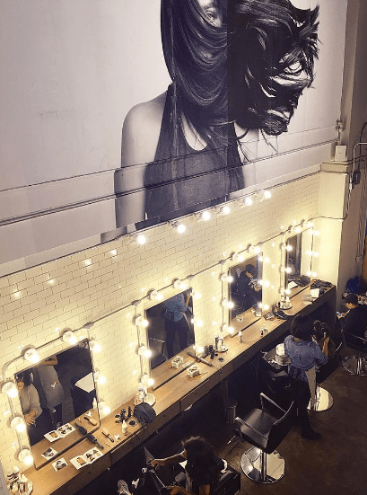 Get Your Hair and Nails Done in 45 Minutes at Tribeca's Latest Salon