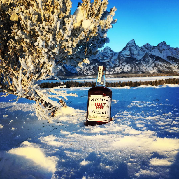 A Drinking Guide to the Best Ski Town Breweries and Distilleries