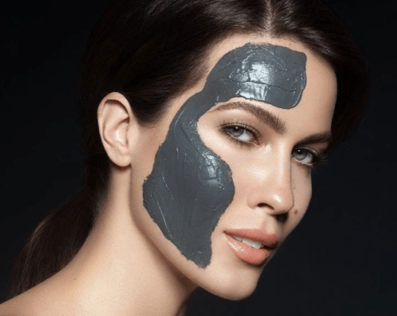 Are Magnetic Face Masks Instagram Bait or Actual Skincare?