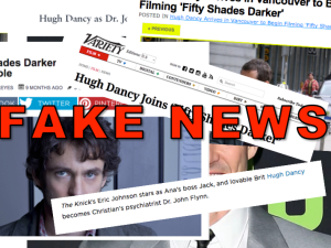 Can this site help stop the spread of fake news?