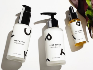 These are the best all-natural travel goodies we've come across.