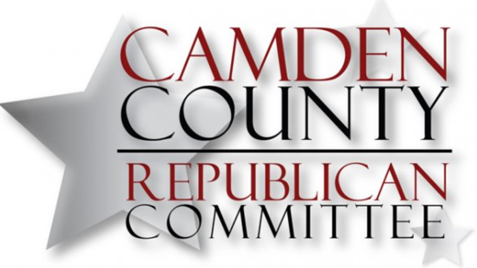 NJ's Camden County Republicans Elect New Chairman