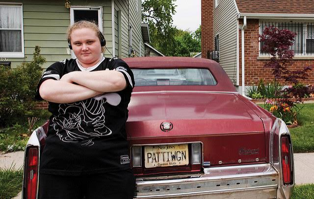 Sundance 2017 Dispatches: 'Patti Cake$,' 'Walking Out' and the Final Tallies