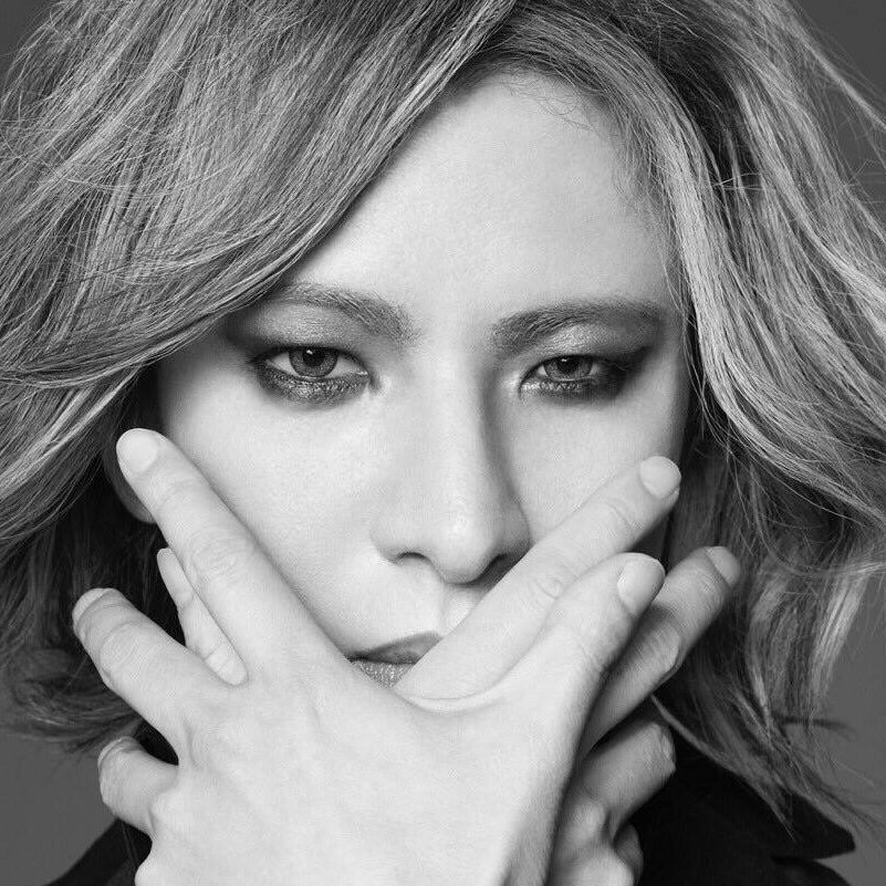 Japanese Metal Icon Yoshiki Goes Classical at Carnegie Hall