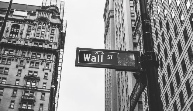 Steve Cohen and SAC Capital came under scrutiny as part of a sweeping federal insider trading investigation of Wall Street's hedge fund community.