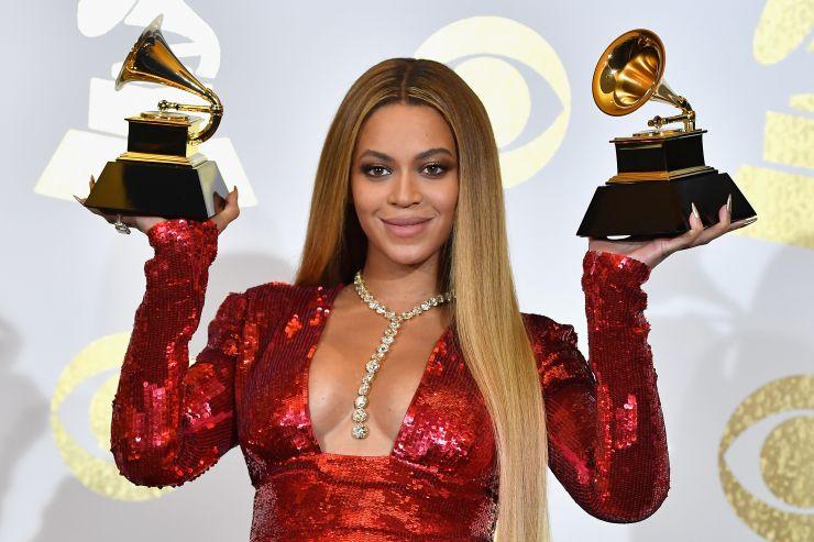 Beyoncé Can Do Anything—Including Own an NBA Team