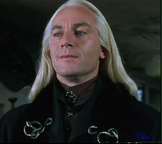 All the Ways Character Actor Jason Isaacs Can Inform Your Office About the Snow Day