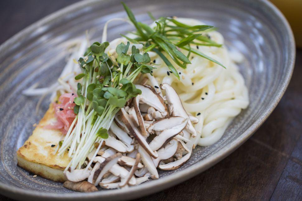 Event Dining in LA: Estrella, Ayara Lūk and the All-Star Chef Classic