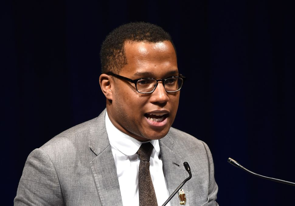'Everybody' Wants Some! Branden Jacobs-Jenkins is a Young Playwright on the Rise