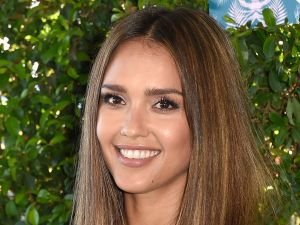 Jessica Alba is the latest celebrity to move to the Beverly Hills Post Office neighborhood.