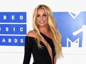 Britney Spears sold her Thousand Oaks home.
