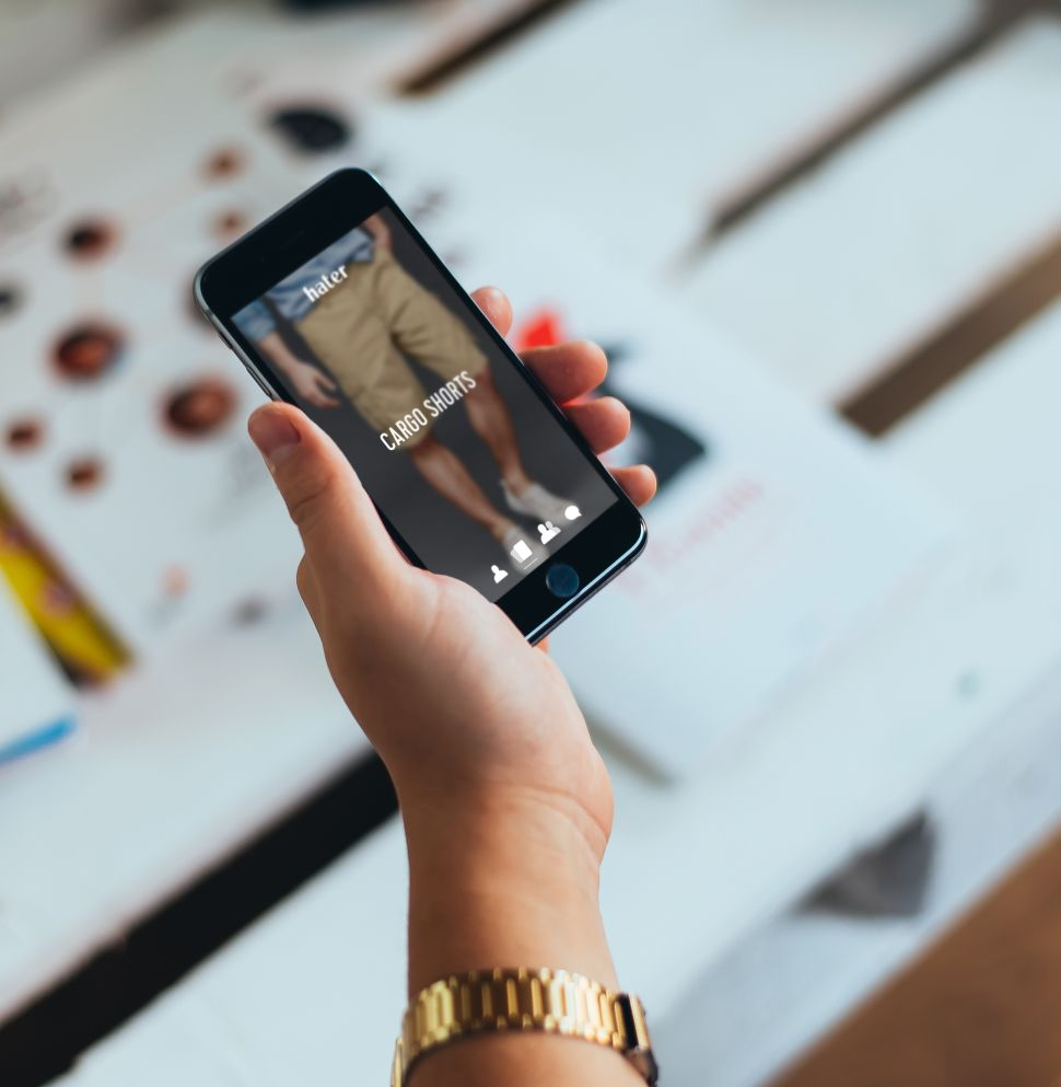 There's a New Dating App for People Who Hate Everything