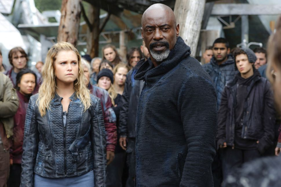 'The 100' Recap 4×04: Time to Reassess the Leadership Strategy
