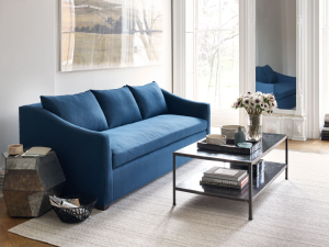 The Sullivan Sofa