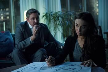 'The Magicians' 2×02 Recap: 'If Love Were All'