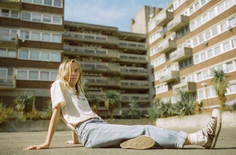 The Japanese House on Harnessing Ambiguity and Recording Her Debut Album