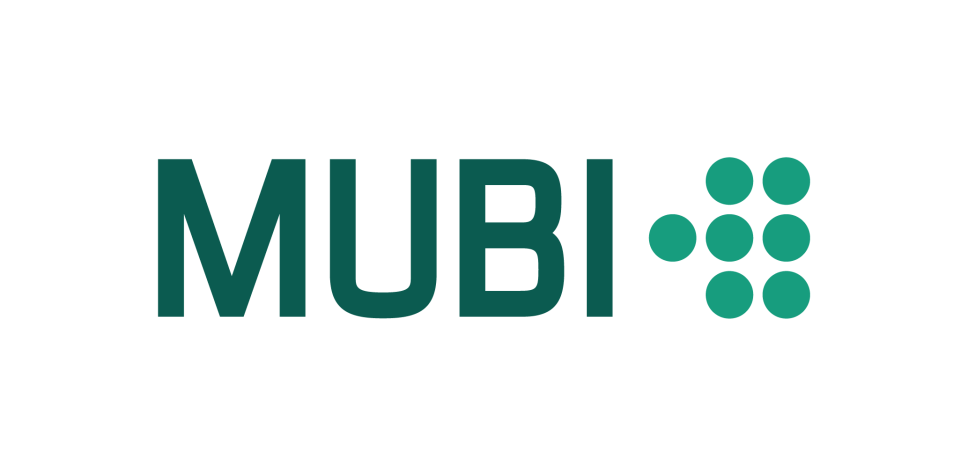 Behind the Screens: MUBI's Director of Content on Streamlining Streaming Services