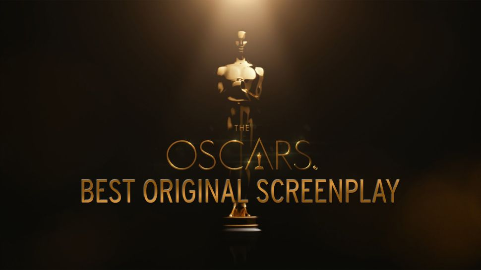 Forget Best Picture: Why Best Original Screenplay Is the MVP of Oscar Categories