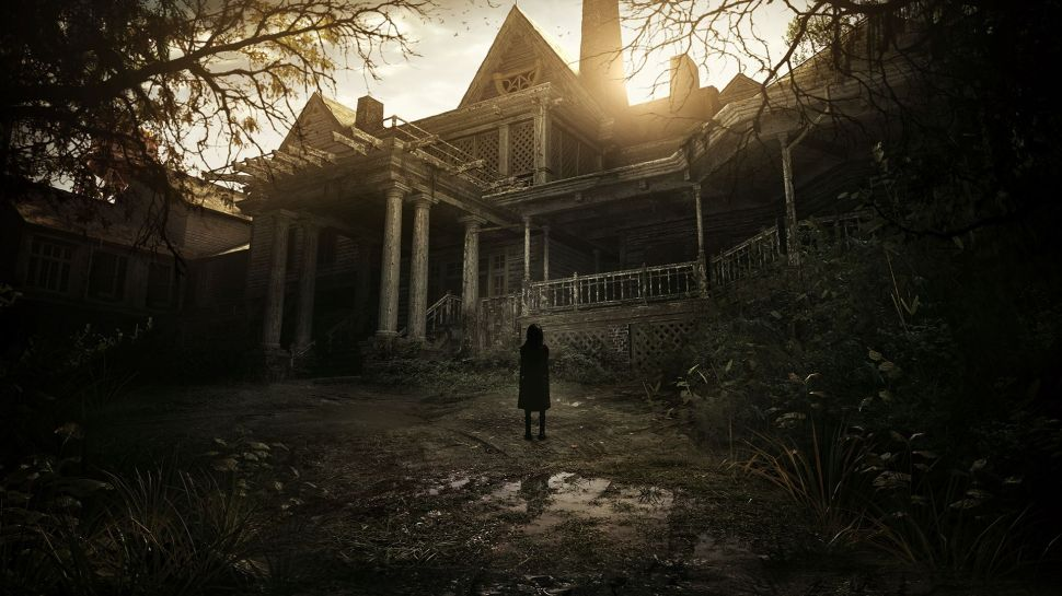 Resident Evil 7 and Why We Love Horror Video Games: A Fear Sociologist Weighs In