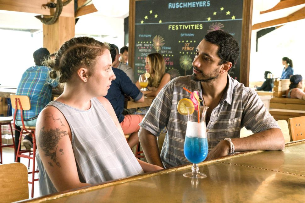 'GIRLS' Recap Season 6 Premiere: All I Ever Wanted