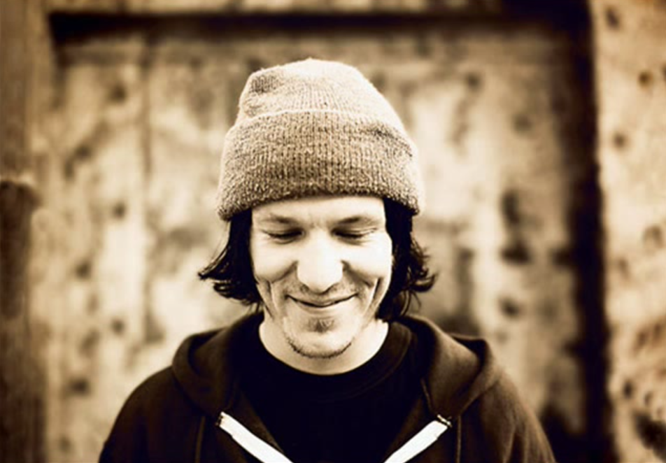 Elliott Smith Made a Modern Masterpiece on 'Either/Or'