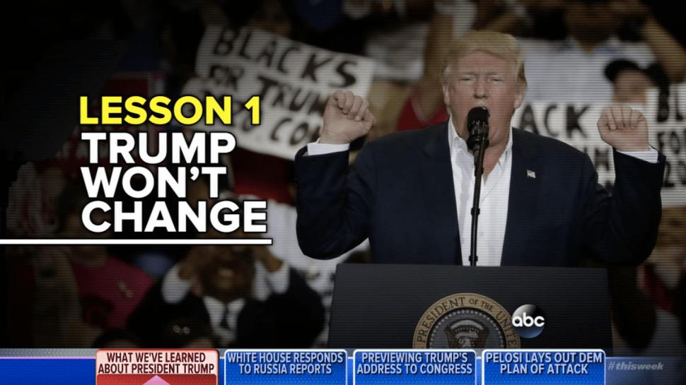 White House: No Reason to Pretend POTUS Is Friendly With the Media