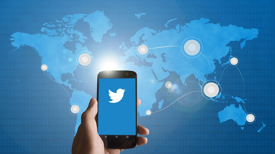On Social Media, 'Snitch Tagging' Is Bad But 'Twitter Tattling' Is Worse