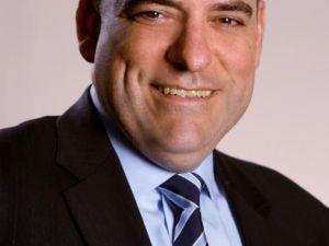 John Holub