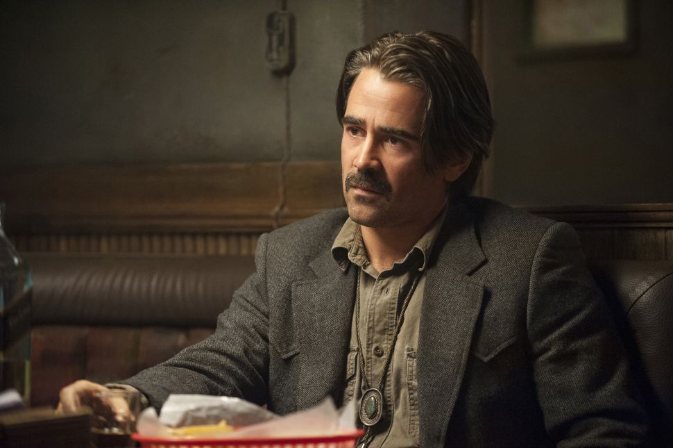 Is 'True Detective' Returning for a Third Chapter?