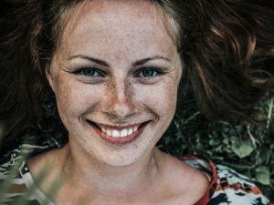 Anete Lūsiņa/Unsplash