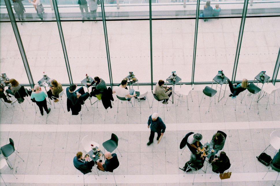 How to Build an Entrepreneurial Ecosystem to Create Mini-Silicon Valleys