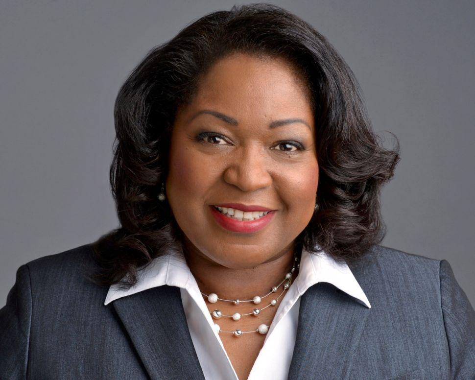 Hackensack Councilwoman Challenging Mayor Scores Education Association Endorsement