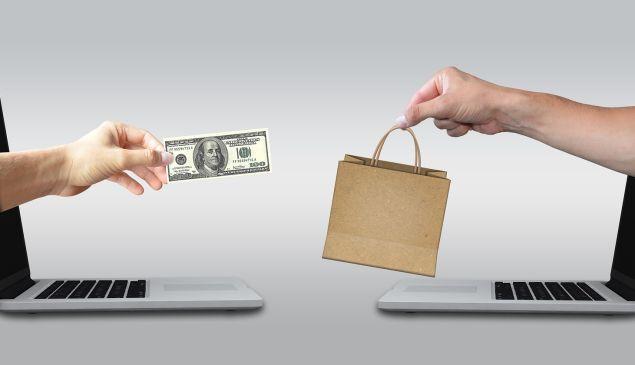 Sales skills breathe into everything you do as an entrepreneur.