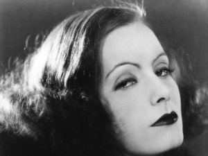 Swedish-born actress Greta Garbo was partially attracted to the home because it reminded her of her native Stockholm.