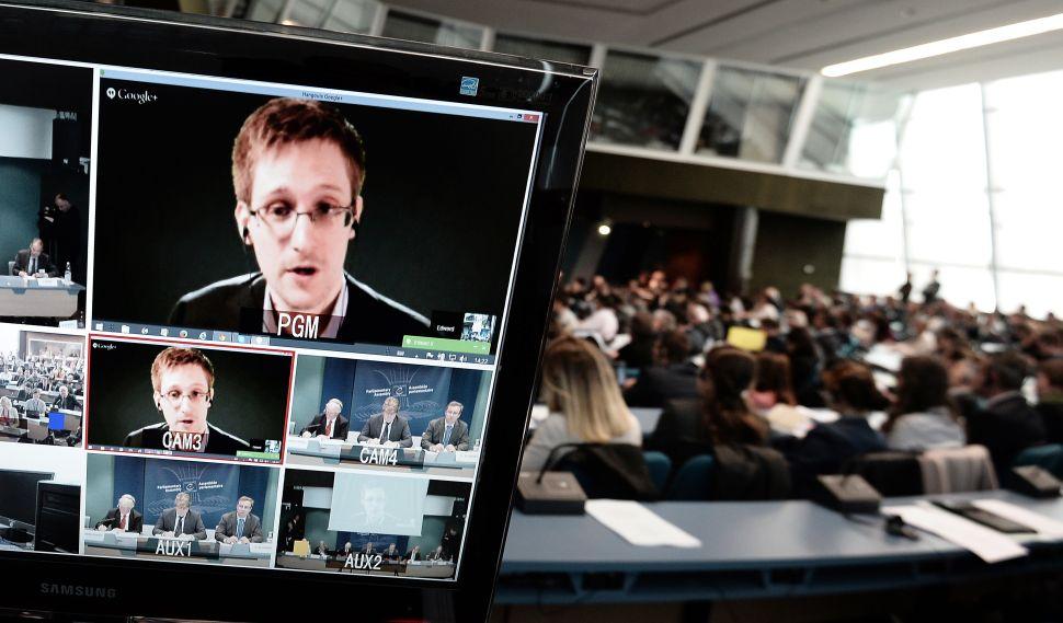 Former NSA Senior Analyst Blasts Obama and Bush for Enabling Deep State Crisis