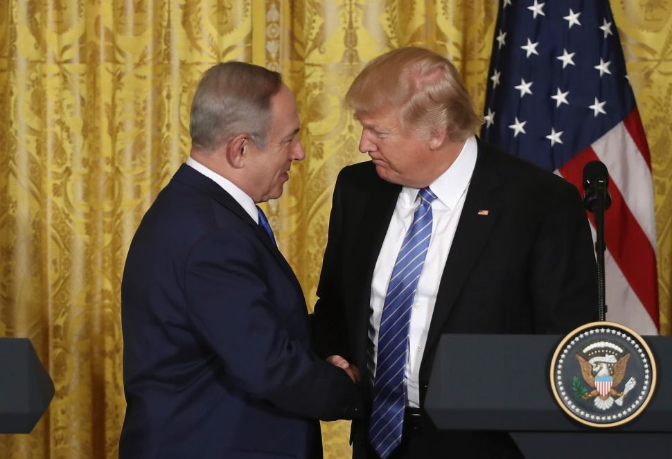 Yes, There Is a Solution to the Palestinian Conflict With Israel