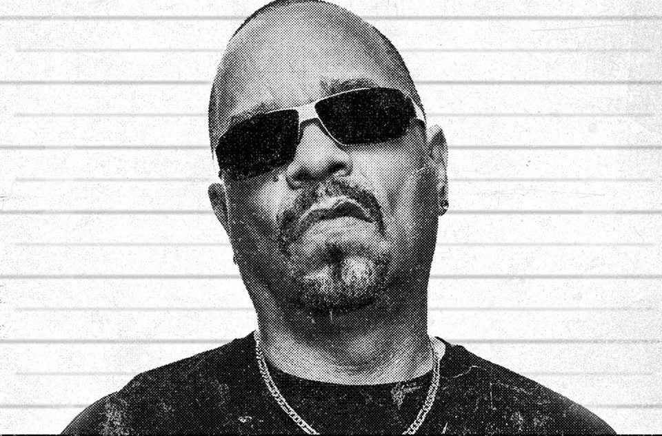 Ice-T Returns to Make an Unflinching Statement With Body Count
