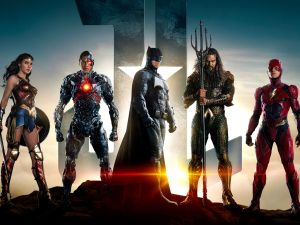 Super hero movies 2019 2020 2021