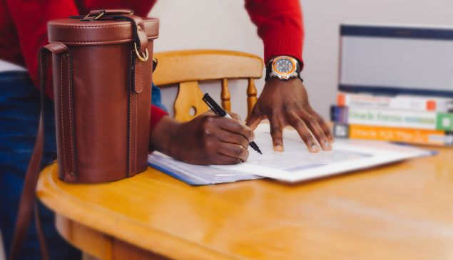 Do you really know what's in that contract?