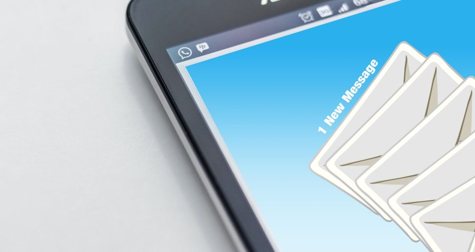 10 Powerful Apps to Help You Manage Email Like a Boss