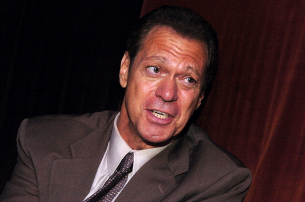 NJ Politics Digest: Christie Gets Kind of Funny About Piscopo