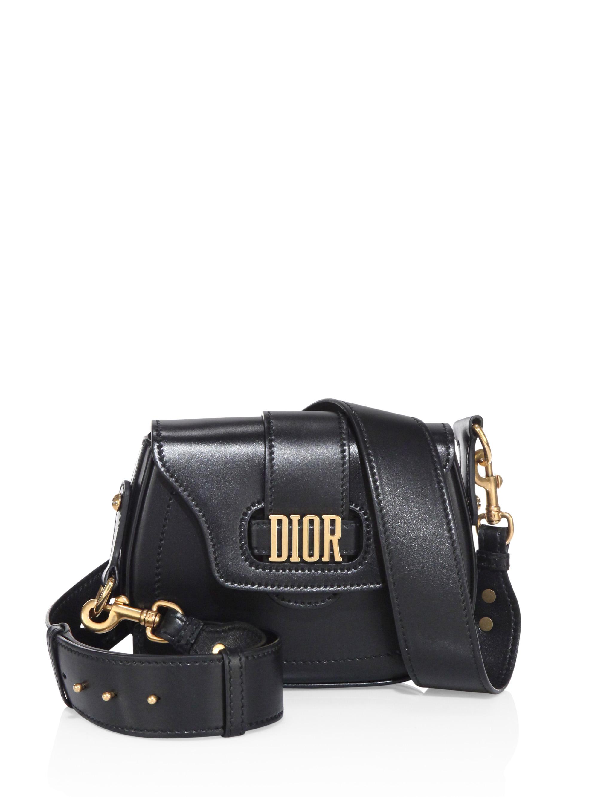 Dior Handbags Saks Fifth Avenue Off 62
