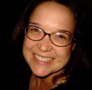 Lisa Schmeiser