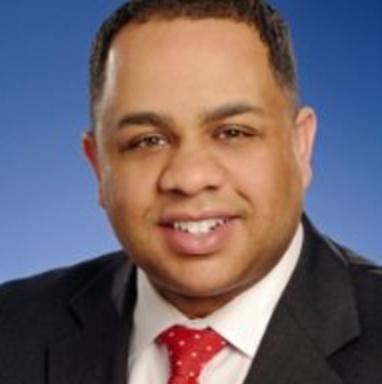 Jason Redd to Rejoin NJ State Senate Staff Under Sweeney