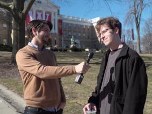 YouTube/Alliance Defending Freedom