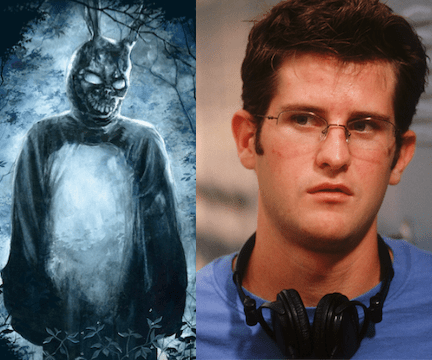 15 Years Later, 'Donnie Darko' Director Richard Kelly Wants Fans to Keep Digging