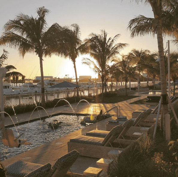Everything You Need to Know About the New 20-Acre Paradise in Key West