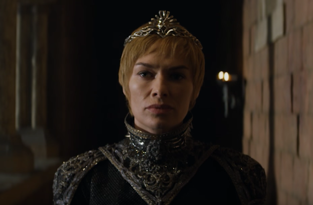 Everything We Learned From the New 'Game of Thrones' Teaser