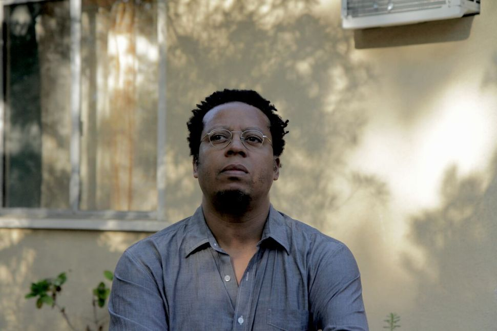 How Jeff Parker Created His Unique 'New Breed' of Jazz