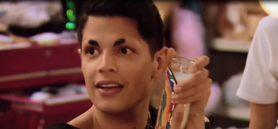 'RuPaul's Drag Race' Recap 9×02: Cheer Leaders, Dear Readers